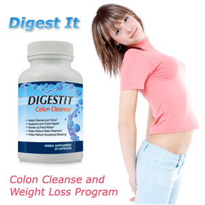 colon hydrotherapy and weight loss benefits